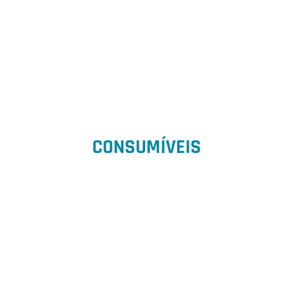 Consumíveis