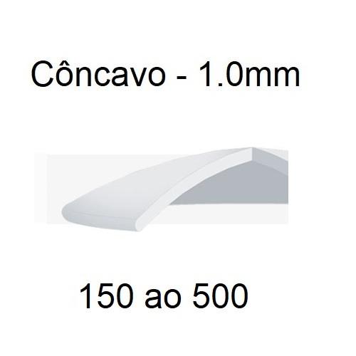 1.0mm