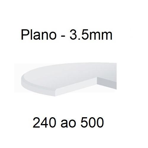3.5mm