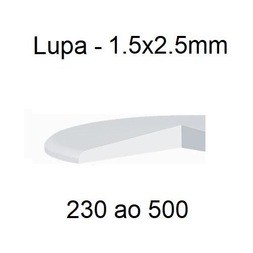 1.5x2.5mm