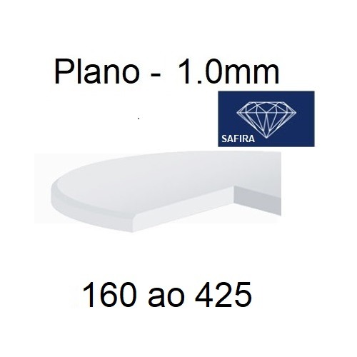0.9-1.0mm