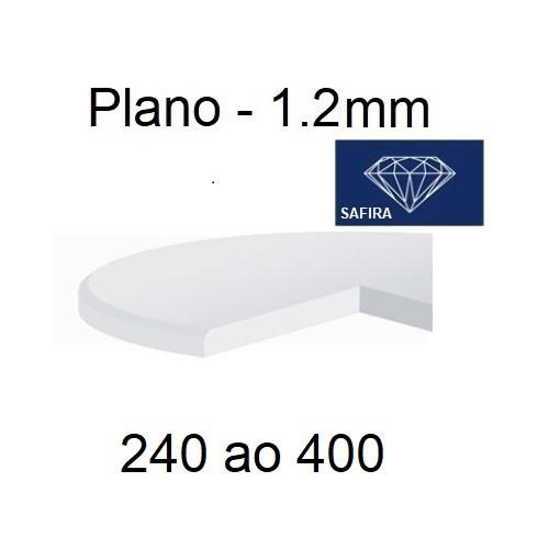 1.2-1.3mm