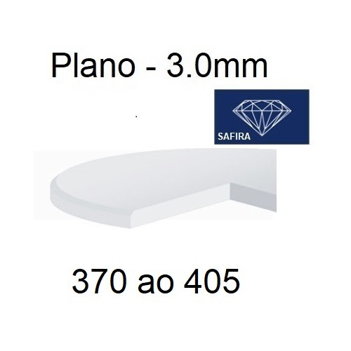 3.0mm