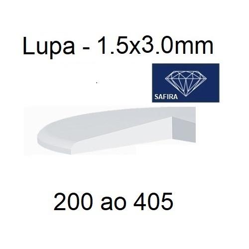 1.5mm